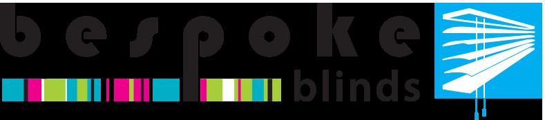 Bespoke Blinds - Coleraine / Ballymoney / Ballymena  Roller Blinds / Ventian Blinds / Roman Blinds